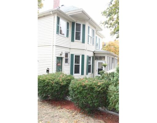 Additional photo for property listing at 405 Lincoln #2 405 Lincoln #2 Saugus, Massachusetts 01906 Estados Unidos