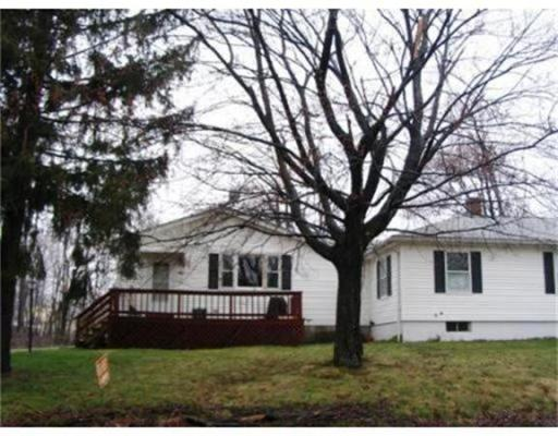 Rental Homes for Rent, ListingId:26690882, location: 90 Osceola Worcester 01606