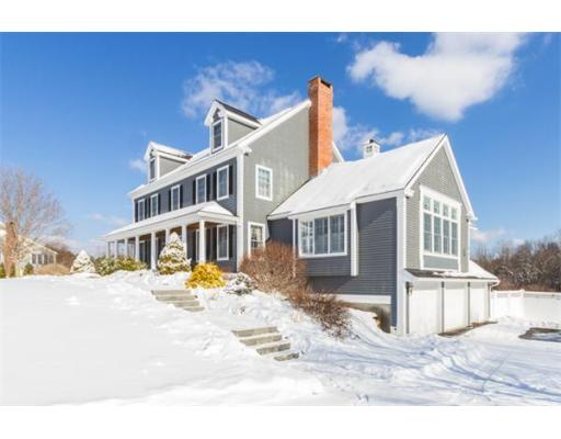 Groton MA Open Houses | Open Homes | CPC Open Houses, Come view this gorgeous home in Ames Meadows subdivision.  Ames Meadows abuts th