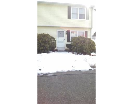 Rental Homes for Rent, ListingId:26701797, location: 1217 pawtucket blvd Lowell 01854