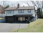 house for sale Chicopee MA photo