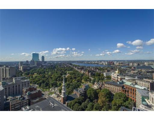 $5,699,000 - 3Br/5Ba -  for Sale in Boston
