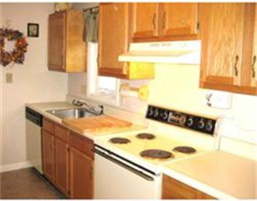Rental Homes for Rent, ListingId:26732846, location: 1195 Grafton St Worcester 01604