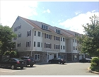 Canton MA condominium for sale photo