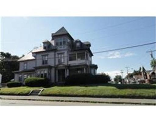 Rental Homes for Rent, ListingId:26746552, location: 5 Bluff Avenue Fitchburg 01420