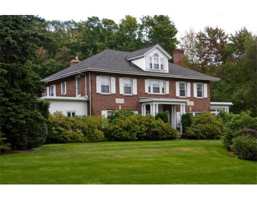 4 bedroom homes for sale in gardner ma gardner mls for Unique homes for sale massachusetts