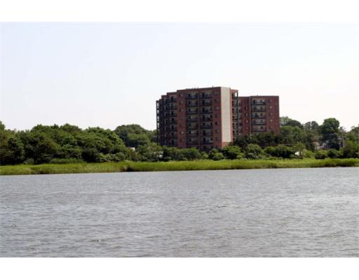Property for sale at 90 Quincy Shore Dr Unit: 110, Quincy,  MA  02171