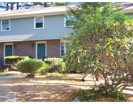 9  Meadowbrook Lane,  Easton, MA