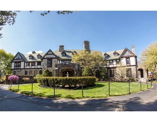 $7,795,000 - 10Br/9Ba -  for Sale in Weston