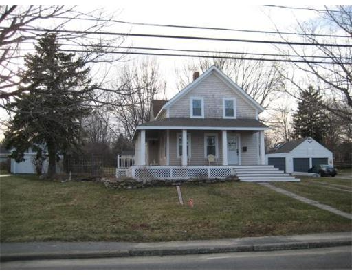 3409  Riverside  Ave,  Somerset, MA