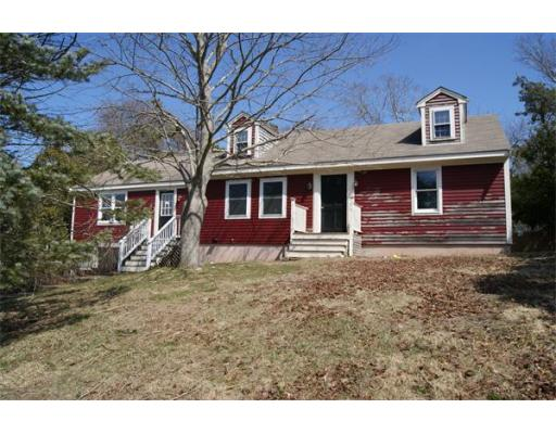 6  Colburne Path,  Yarmouth, MA
