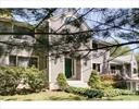 OPEN HOUSE at 4 Ridge Hill Rd. in hingham