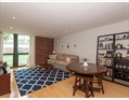 Charlestown's Navy Yard MA Condo for sale