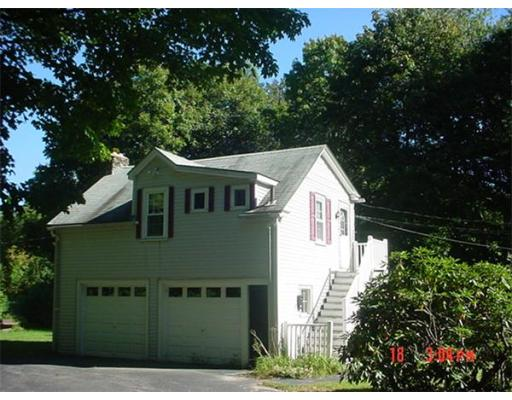 Rental Homes for Rent, ListingId:26848278, location: 120 Pratt St Lunenburg 01462