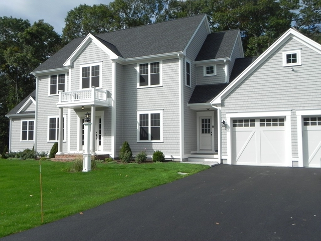 Photo #1 of Listing 9 Deer Common Drive