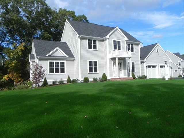 Photo #2 of Listing 9 Deer Common Drive