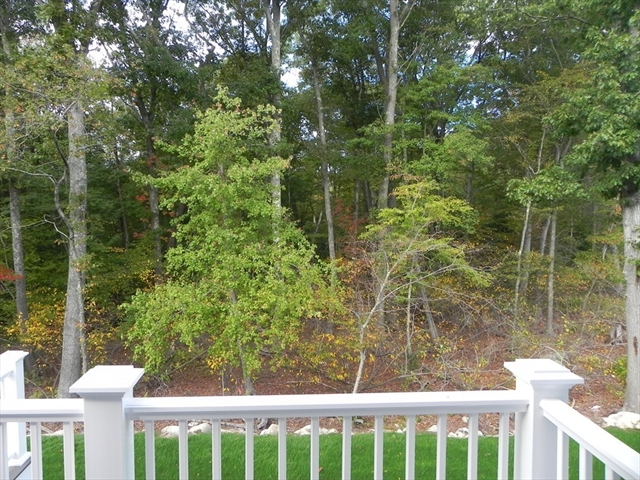 Photo #12 of Listing 9 Deer Common Drive