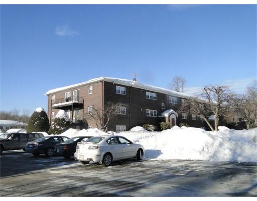 Rental Homes for Rent, ListingId:26853109, location: 149 Milk St Westborough 01581