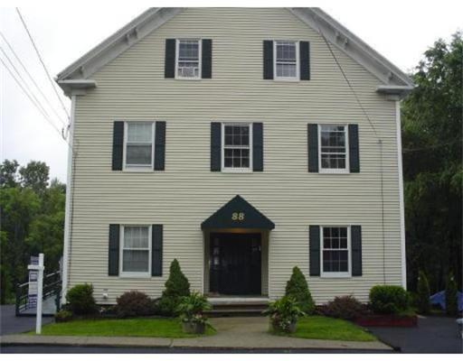 Rental Homes for Rent, ListingId:26856796, location: 88 North Main Westford 01886