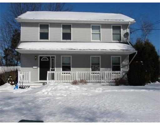 15  Normandy Road,  South Hadley, MA