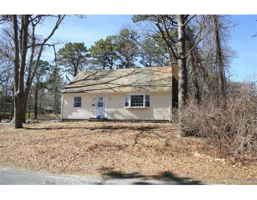 Real Estate for Sale, ListingId: 26864481, West Yarmouth, MA  02673