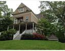 OPEN HOUSE at 236 Waban Ave in newton