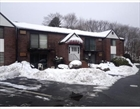 Saugus Massachusetts townhouse photo