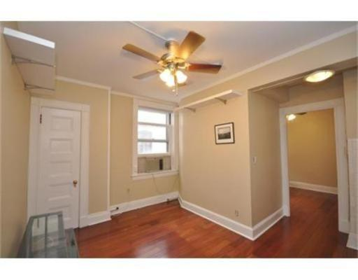 Additional photo for property listing at 21 Beacon Street  Boston, Massachusetts 02108 Estados Unidos