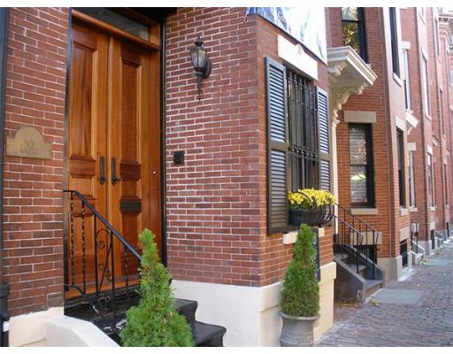 sold property at 44 Appleton