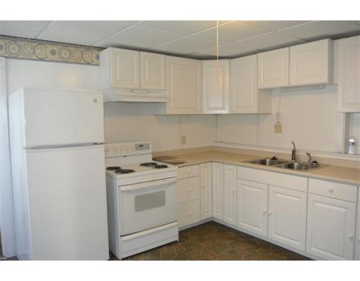 Rental Homes for Rent, ListingId:26895578, location: 118 Pleasant St Fitchburg 01420
