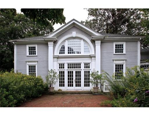 $2,550,000 - 4Br/4Ba -  for Sale in Boston