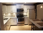 Rowley MA condominium for sale photo