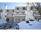 Concord Mass condo for sale photo