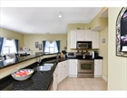 Weymouth MA real estate