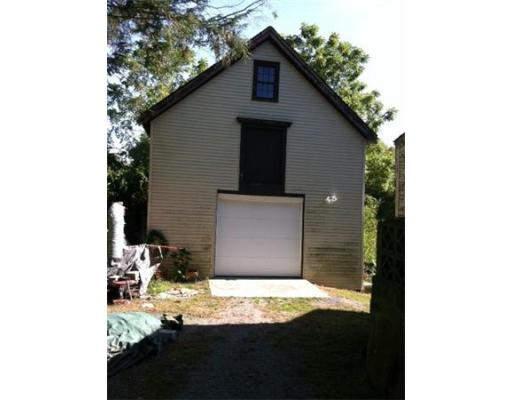 46  Riverview Place,  Walpole, MA