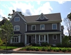 Newton Massachusetts real estate