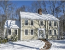 OPEN HOUSE at 7 Stagecoach Rd in hingham
