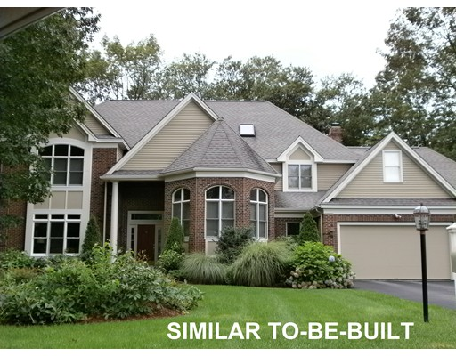 $869,990 - 4Br/4Ba -  for Sale in Holliston