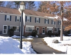 Easton MA condominium for sale photo