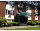 Andover MA condominium for sale photo