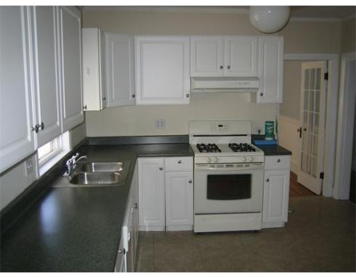 Property for sale at 76 Standish Street Unit: 1, Cambridge,  MA  02138