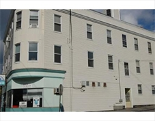 Apartment Building For Sale Lowell MA