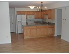 Amherst MA condo for sale photo