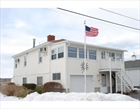 Salisbury Massachusetts real estate photo