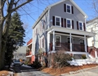 Somerville Massachusetts real estate