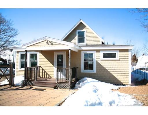 $329,900 - 2Br/1Ba -  for Sale in Newburyport