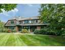 OPEN HOUSE at 22 Maryknoll Dr in hingham