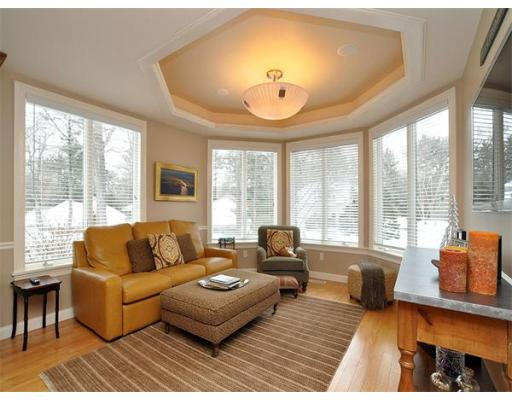 sold property at 12 Southpoint Lane