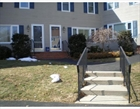 Easton MA condo for sale photo