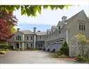 OPEN HOUSE at 8 Brewer Way in hingham